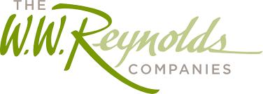 the W. W. Reynolds Companies