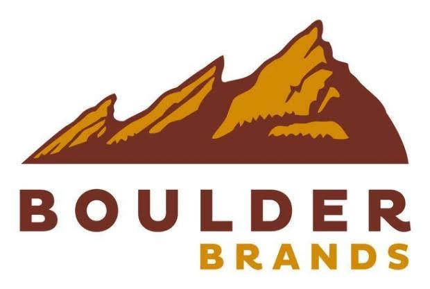 Boulder Brands