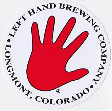 Longmont Left Hand Brewing
