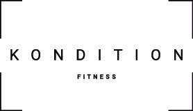 Kondition Fitness
