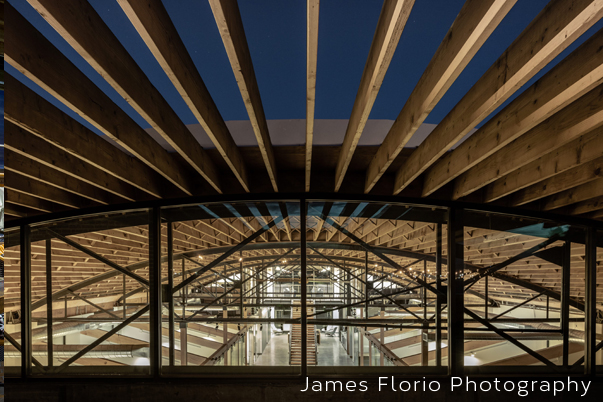 Tres-birds_Westfield-Development_30_photo-by-James-Florio_high-res-1.jpg