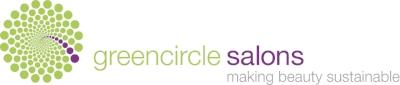GCS-Logo-2015.jpg