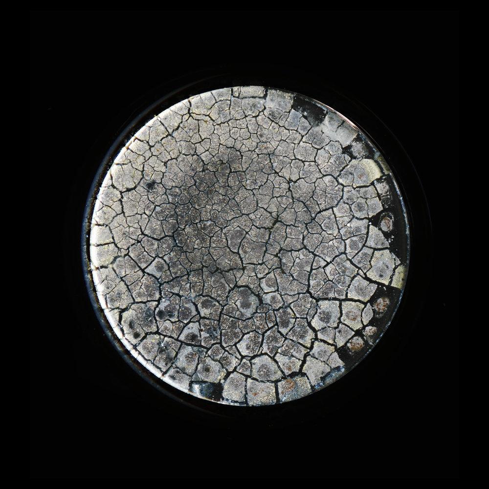 Sphere, 2018