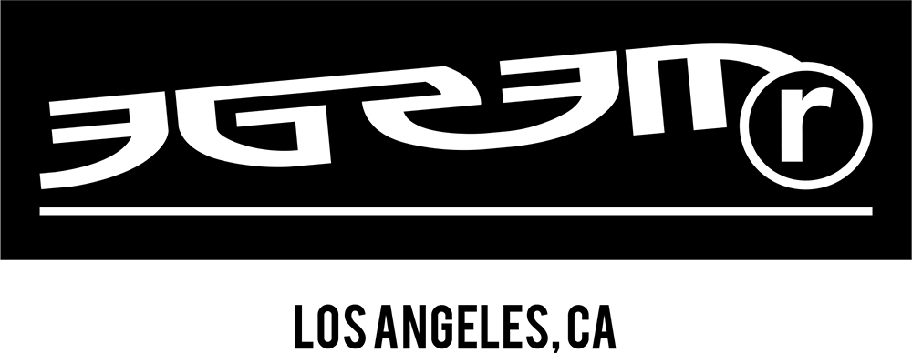Egrem USA | Los Angeles