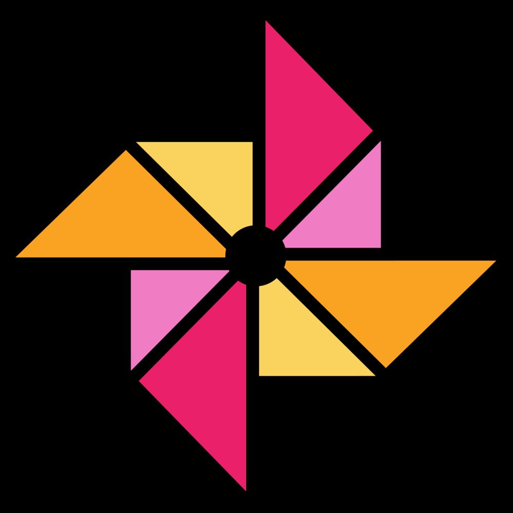 Pinwheel 2.png