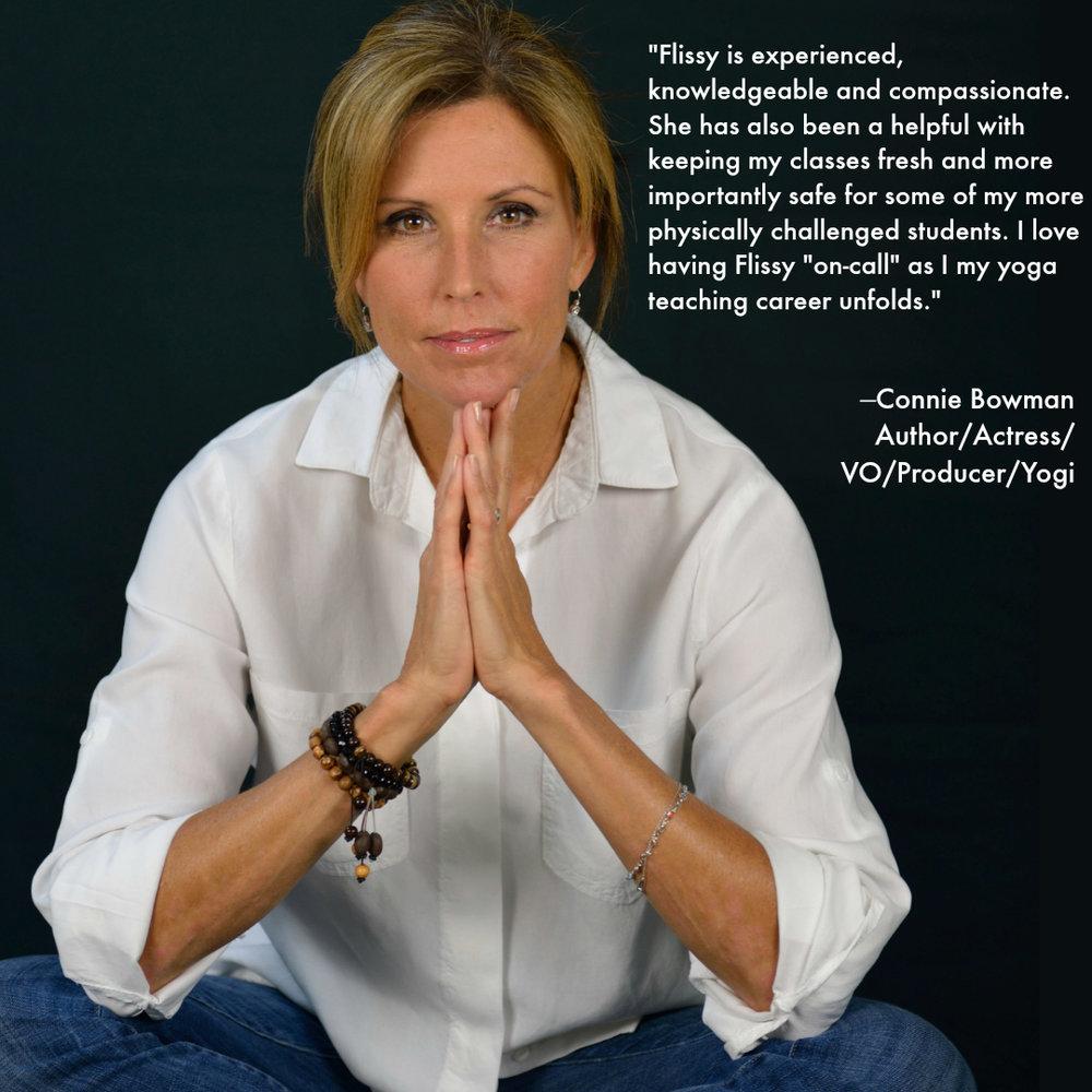 Connie Testimonial-2.jpg