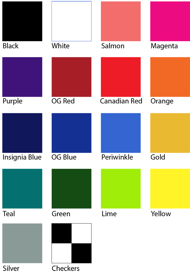 color charts.png