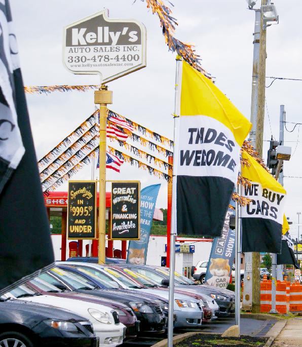 KellysFlags.jpg