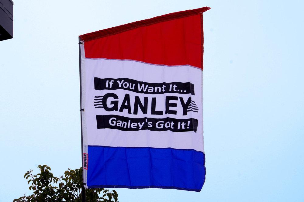 ganley.jpg