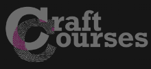 craftcourses.png