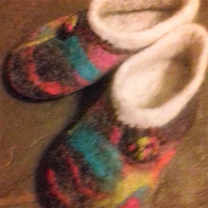 Slipper 5.png