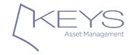 KeysProperties.jpg