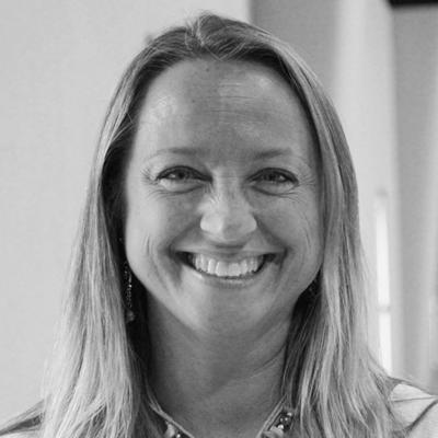 Christie Shrader  / elder /  email