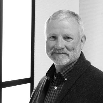 Mike Dendy /  Elder /  email
