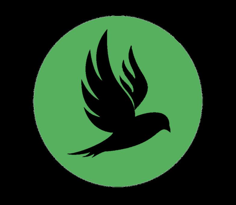 Four Arts, Improvise, transparent icon.png
