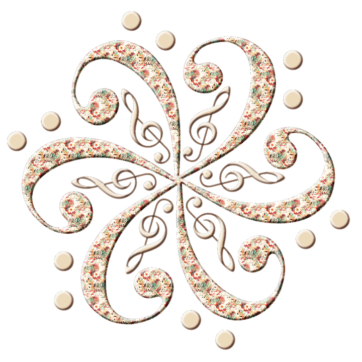treble-clef-795469_960_720.png