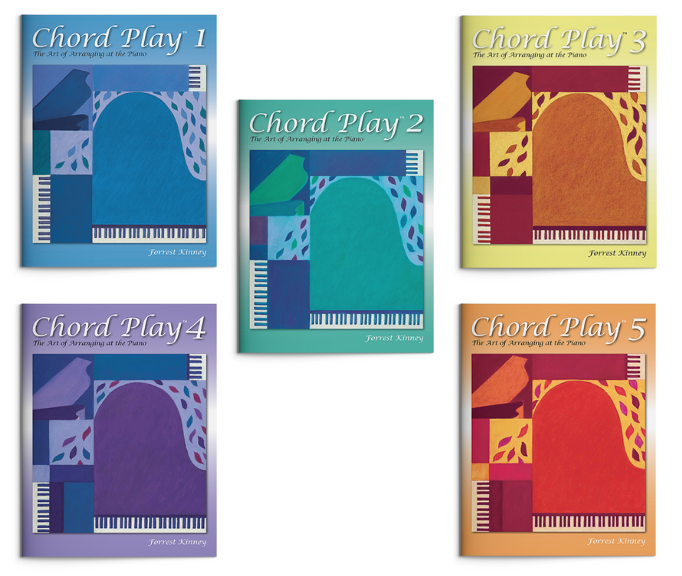 Chord Play Series, store display.png