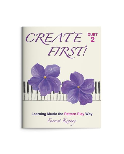 Pdf Create First Duet 2