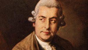 JC-Bach-300x169.jpg