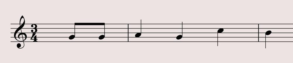 6-note-theme.jpg