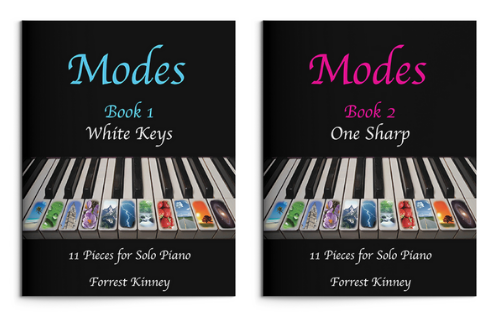 Modes All Keys, High Res Shop Display.png