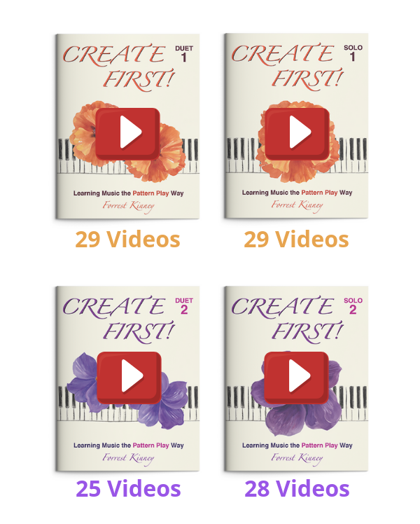 Create First Videos, High Res Shop Display.png