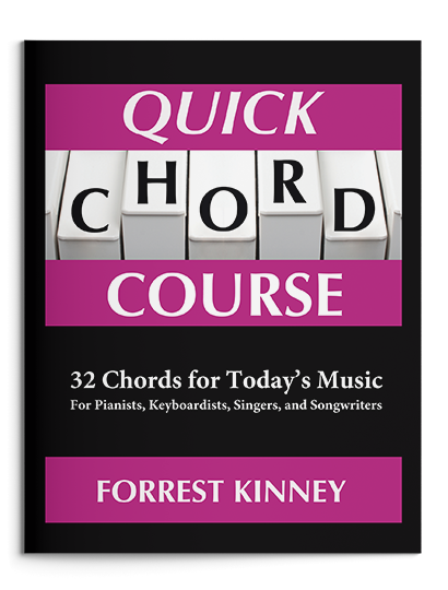 Quick Chord Course cover mockup.png