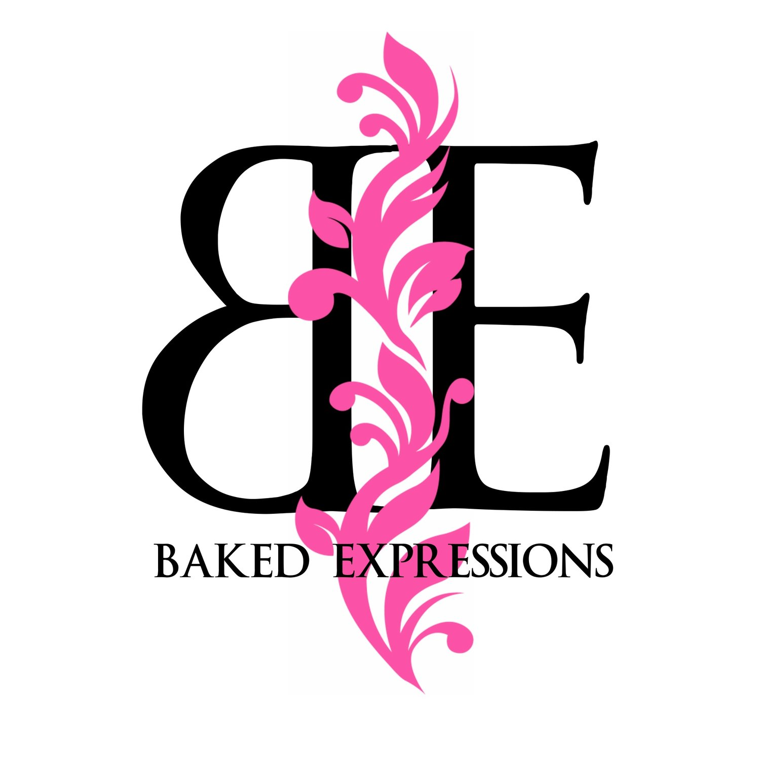 Baked Expressions