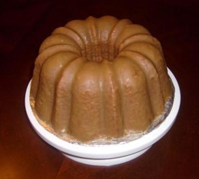Brown Sugar Pound Cake.jpg
