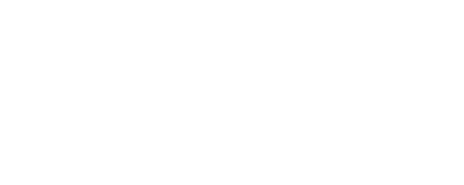 Treesong Nature Awareness and Retreat Center
