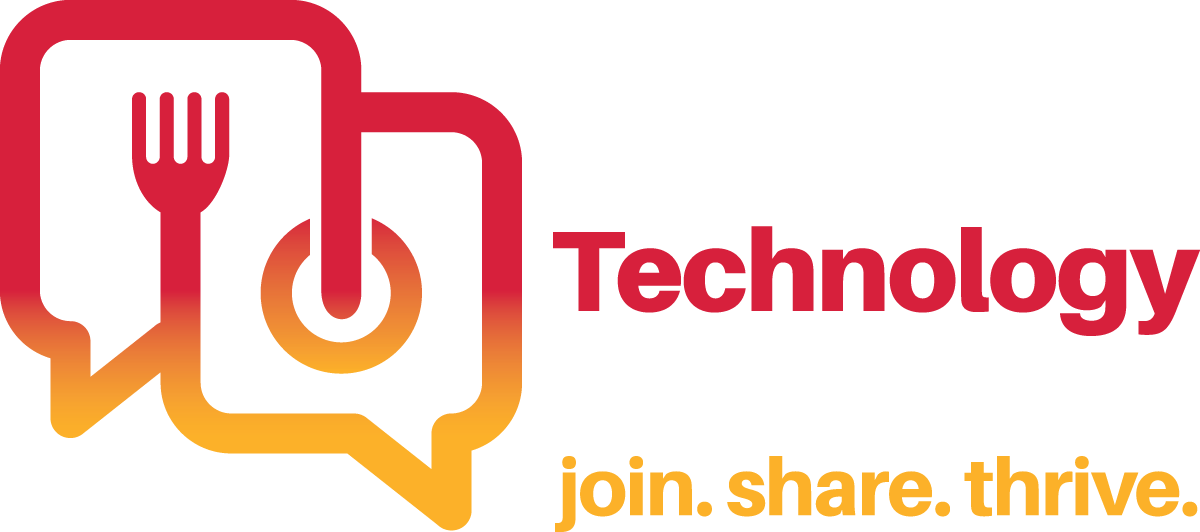 Restaurant Technology Network