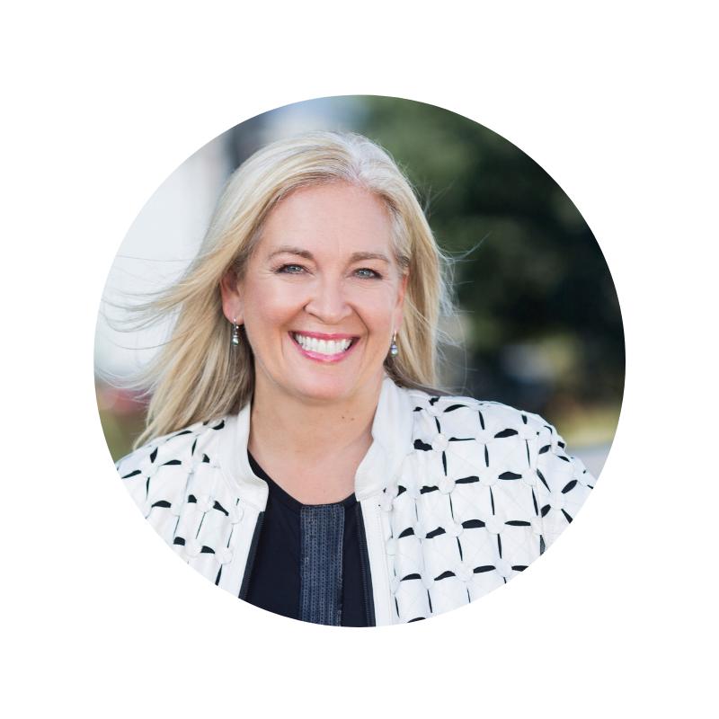 Geneviève Fortier   Senior Vice-President  SSQ Insurance