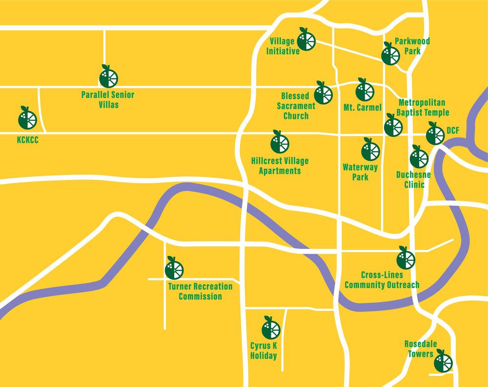 DMG 15 Locations.jpg