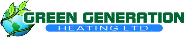 Green Generation Heating