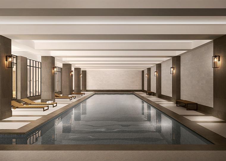 10MSW pool rendering.png