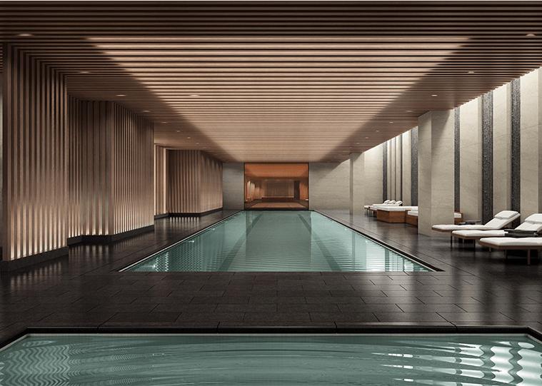 Lap+Pool.png