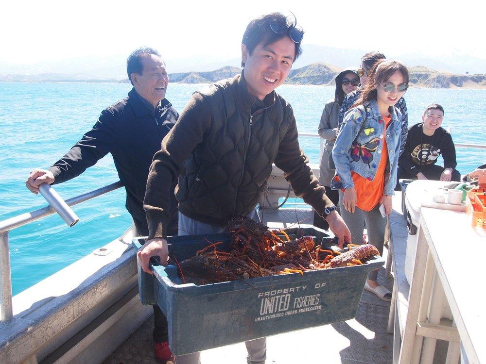Kaikoura-fishing-grouponboat.jpg