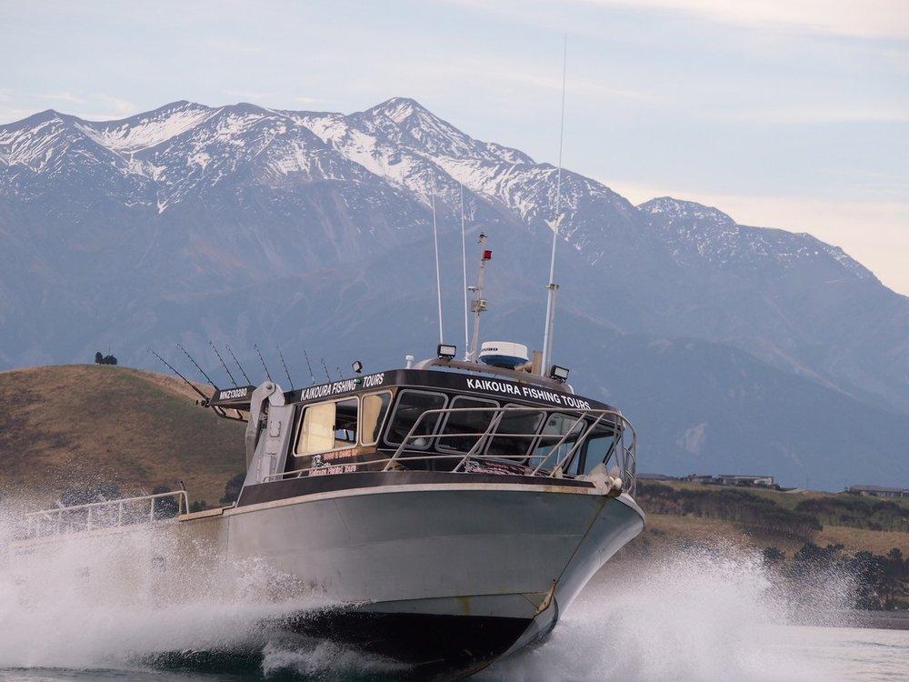Kaikoura-fishing-vessel-5.jpg