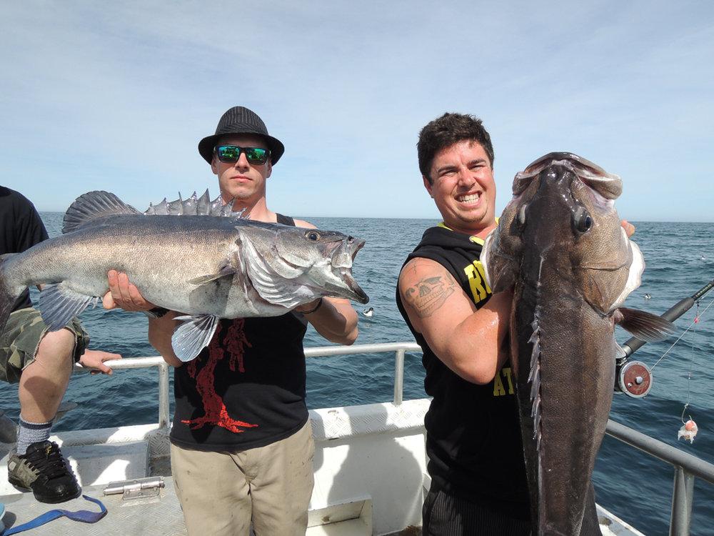 Kaikoura Fishing Charters-9.jpg