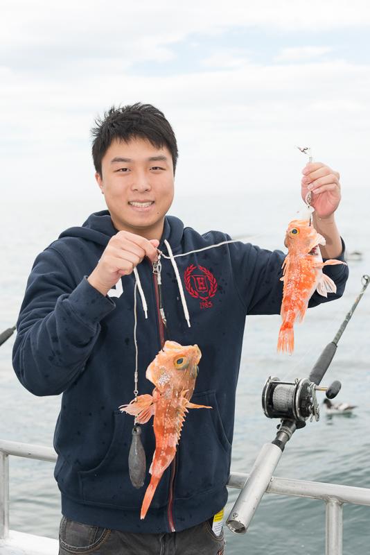 Kaikoura Fishing Charters-13.jpg
