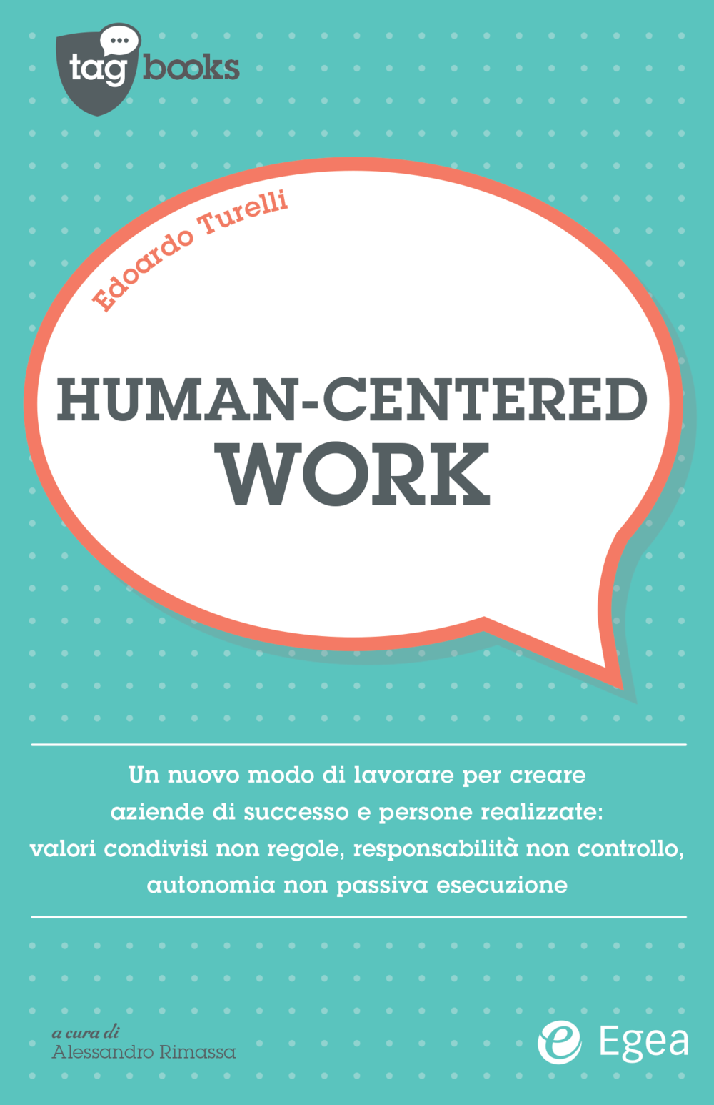 Human-Centered Work - Cover Copertina.png