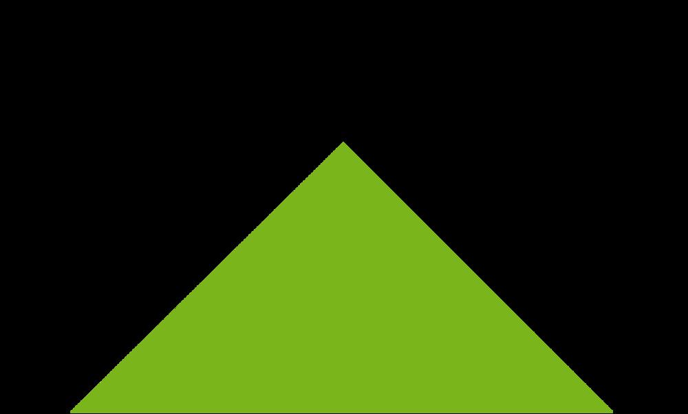 Leroy Merlin_logo.png