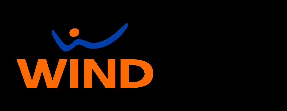 Wind Tre_logo.png