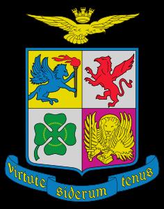 Arenoautica Militare_logo.png
