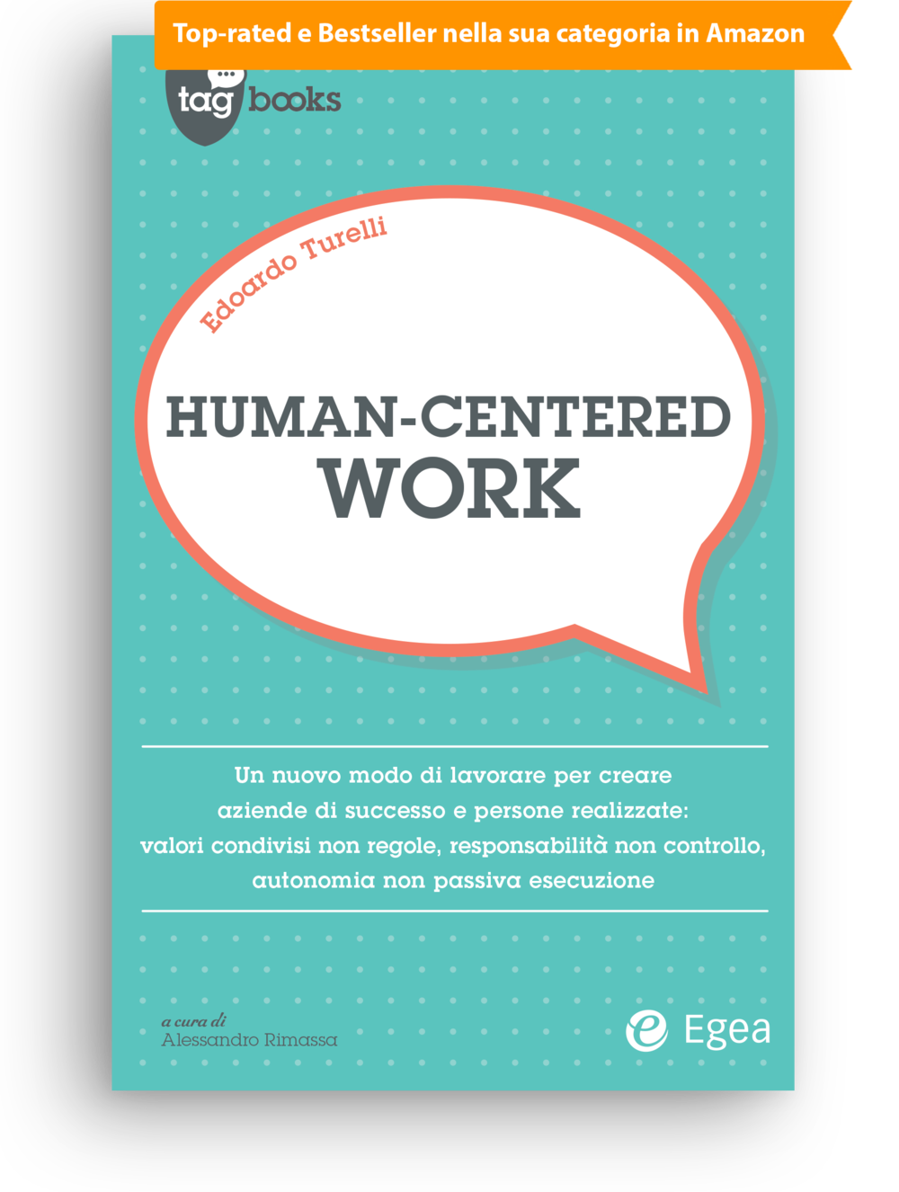Human-Centered Work - Book Cover.png