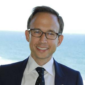 Michael gulLiford - Soryn Capital, LLC
