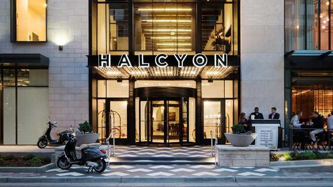 denver_halcyon-hotel_8468-1.jpeg