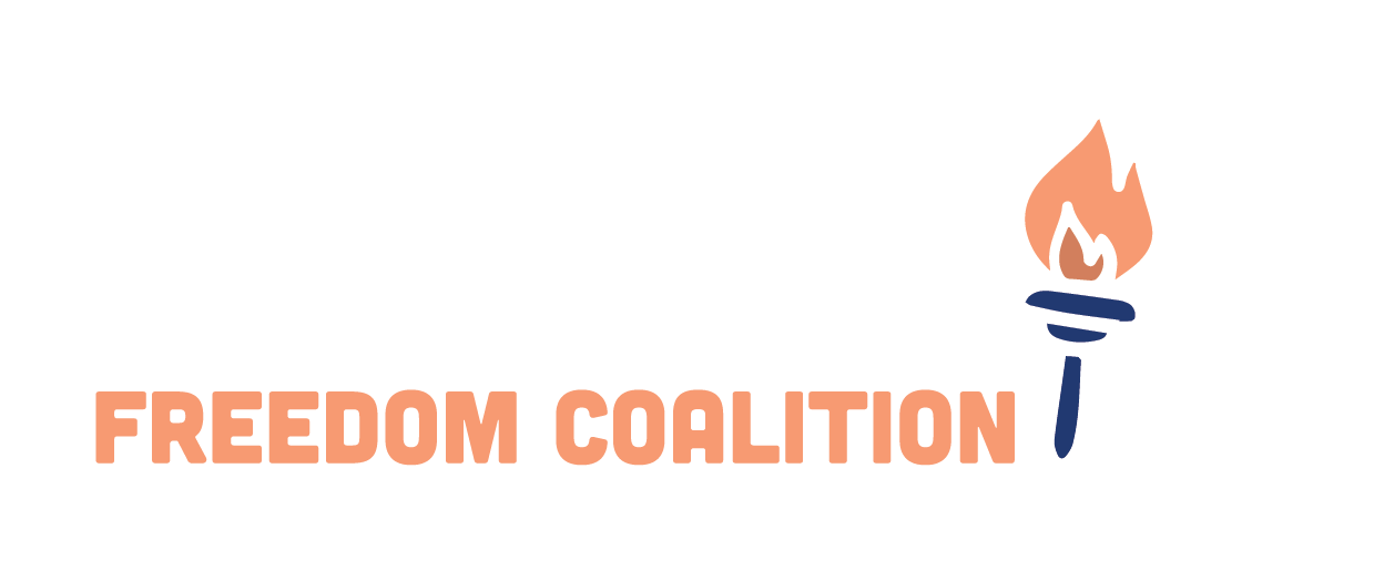 Economic Freedom Coalition
