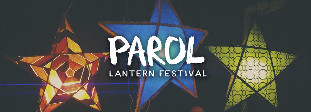 Parol Lantern Fest cover.jpg
