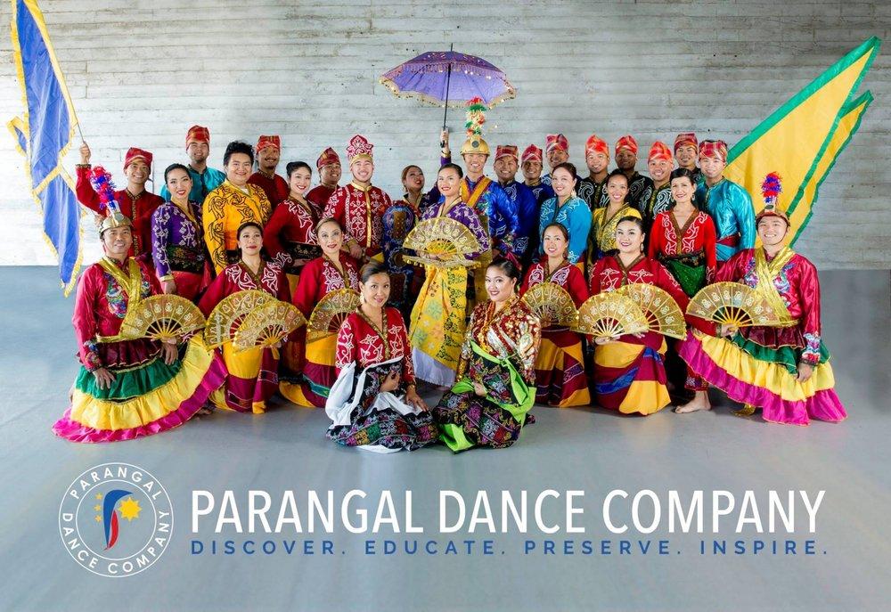 Parangal_2018_pic.jpg